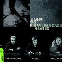 91308 cover_Nagel_Maden